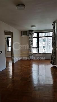 Apartment / Flat / Unit | CONDUIT RD 24, CIMBRIA COURT, Hong Kong 3