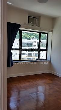 Apartment / Flat / Unit | CONDUIT RD 24, CIMBRIA COURT, Hong Kong 4