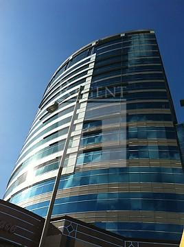 新世纪广场 第01座, 香港写字楼