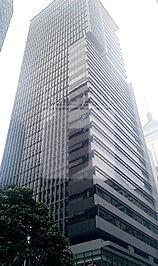 TAI TUNG BLDG (大同大廈)