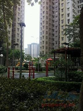 Apartment / Flat / Unit | CHOI HUNG RD 242, RHYTHM GDN BLK 01 (PSPS), Hong Kong 1