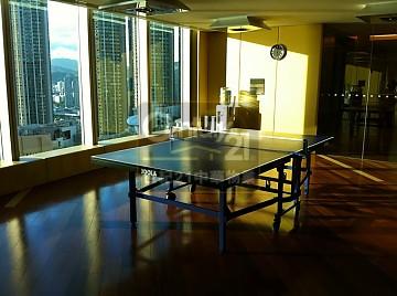 Apartment / Flat / Unit | AUSTIN RD W 1, ARCH TWR 02, Hong Kong 5