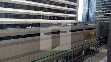 KA WAH BANK CTR (嘉华银行中心)
