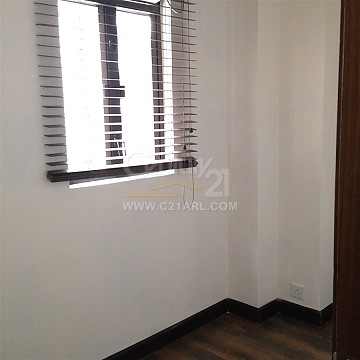 Apartment / Flat / Unit | ROBINSON RD 30-32, PEACE TWR, Hong Kong 6