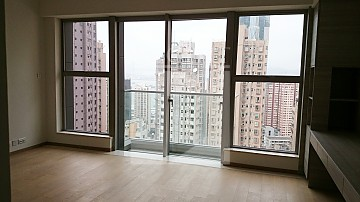 Hong Kong Apartment, Hong Kong Property, Regent