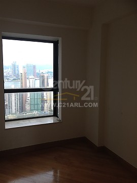 Apartment / Flat / Unit | PARK RD 18, WILTON PLACE, Hong Kong 8