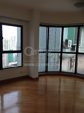 Apartment / Flat / Unit | PARK RD 18, WILTON PLACE, Hong Kong 6