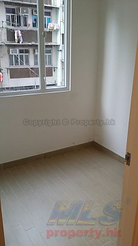Apartment / Flat / Unit | KAM WA ST 32-34, KINLEY BLDG, Hong Kong 4