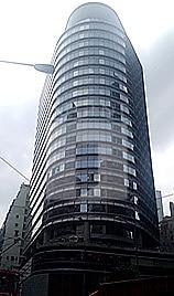 TAI YAU BLDG (大有大厦)