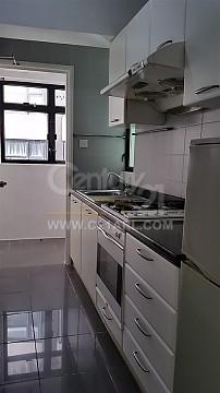 Apartment / Flat / Unit | CONDUIT RD 24, CIMBRIA COURT, Hong Kong 7