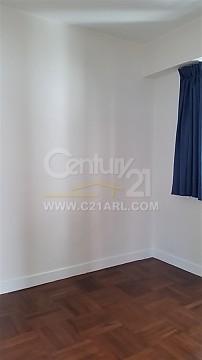 Apartment / Flat / Unit | CONDUIT RD 24, CIMBRIA COURT, Hong Kong 6