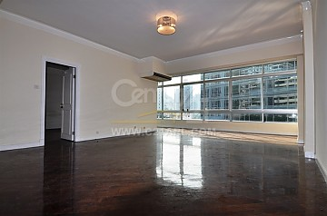 Apartment / Flat / Unit | MACDONNELL RD 114-120, GROSVENOR HSE, Hong Kong 2