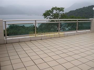 Block of units | SAI SHA RD, TSENG TAU TSUEN, Hong Kong 10