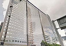 HARCOURT HSE (夏悫大厦)