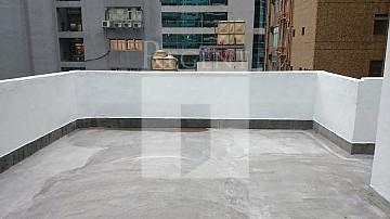 LAN KWAI HSE (蘭桂樓)