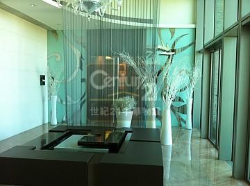 Apartment / Flat / Unit | AUSTIN RD W 1, ARCH TWR 02, Hong Kong 3