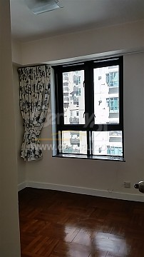 Apartment / Flat / Unit | CONDUIT RD 24, CIMBRIA COURT, Hong Kong 5