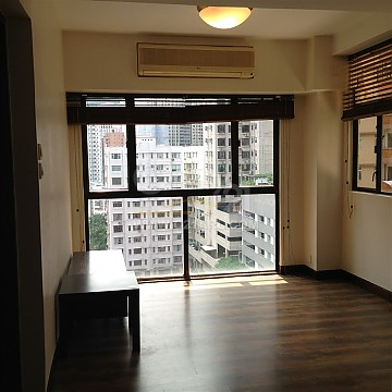 Apartment / Flat / Unit | ROBINSON RD 30-32, PEACE TWR, Hong Kong 3