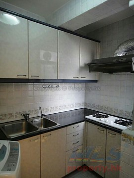 Apartment / Flat / Unit | EAST LAGUNA ST 16, LAGUNA CITY PH 02, Hong Kong 3