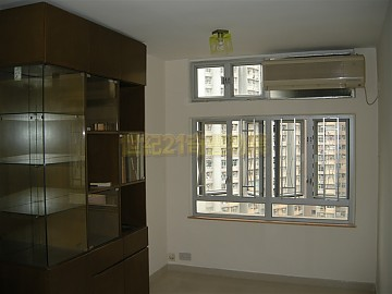 Apartment / Flat / Unit | KAM YING RD 1, KAM LUNG COURT, Hong Kong 2