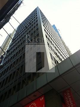 裕昌大廈, 香港寫字樓