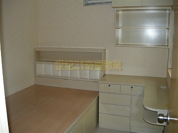 Apartment / Flat / Unit | KAM YING RD 1, KAM LUNG COURT, Hong Kong 5
