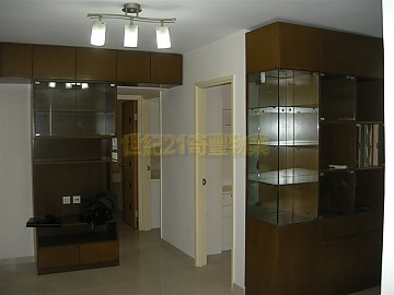 Apartment / Flat / Unit | KAM YING RD 1, KAM LUNG COURT, Hong Kong 1