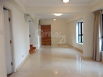 Apartment / Flat / Unit | PARK RD 18, WILTON PLACE, Hong Kong 4