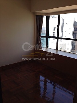 Apartment / Flat / Unit | ARBUTHNOT RD 15-17, BEL MOUNT GDN, Hong Kong 6