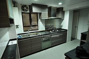 Apartment / Flat / Unit | MACDONNELL RD 114-120, GROSVENOR HSE, Hong Kong 5