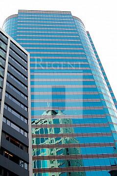港威大廈 第01座, 香港寫字樓
