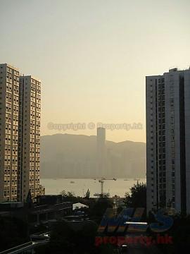 Apartment / Flat / Unit | EAST LAGUNA ST 16, LAGUNA CITY PH 02, Hong Kong 1