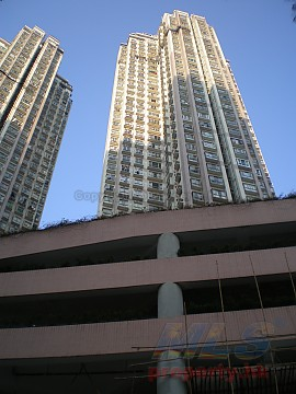 Apartment / Flat / Unit | FUNG SHING ST 38, KING LAI COURT BLK A KING CHEONG HSE (HO, Hong Kong 2