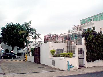 Apartment flat unit sui wo rd 33 35 ville de jardin for Jardin hong kong
