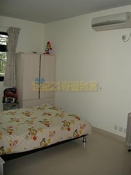 Block of units | SAI SHA RD, TSENG TAU TSUEN, Hong Kong 8