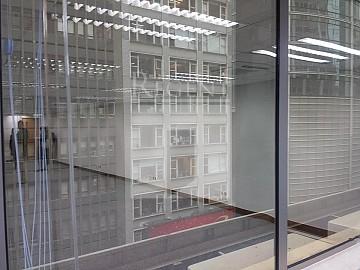 CHUNG NAM HSE (中南行)
