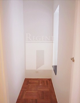 Regent Property, Hong Kong Property, Hong Kong Apartment