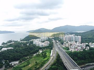銀湖天峰 第07座