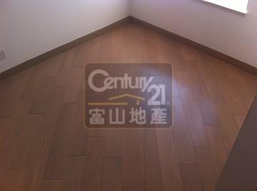 譽港灣 第01B座