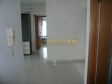 P1150387
