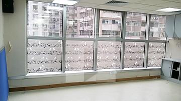 HENAN ELECTRIC DEV BLDG (豫港電力發展大廈)