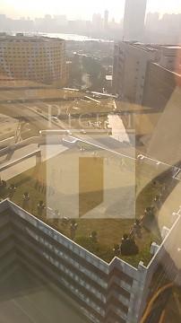 SKYLINE TWR (宏天广场)