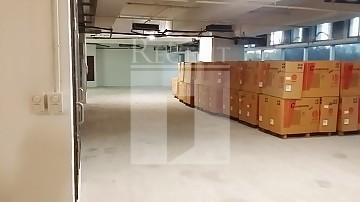 9 WING HONG ST (永康街9号)