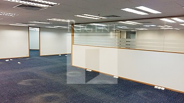 ENTERPRISE SQUARE PH 01 TWR 02 (企業廣場 第01期 第02座)
