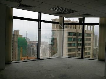 MIRAMAR TWR (美麗華大廈)