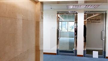 Mirror Twr (冠華中心)