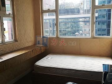 钦州房间4平方装修图片
