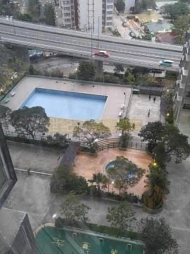 金獅花園 第02期 A座 金富閣