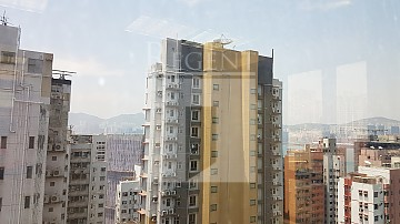 LOONG WAN BLDG (隆運大廈)