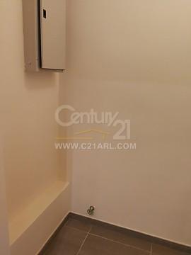 C21ARL